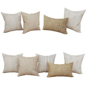 Decorative Set Pillow_4