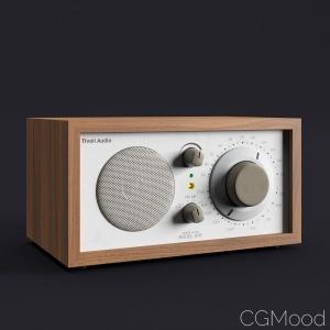 Tivoli Audio - Model One