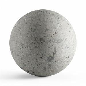 Ceppo Di Gré Stone (pbr, 4k, Seamless)