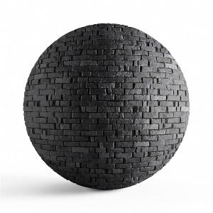 Stone Bricks Pbr