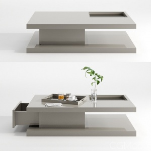 Saldanha Coffee Table