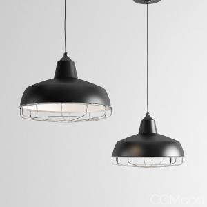 Lamp Vintage Tecnolite Ctl-led-130