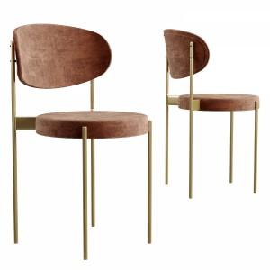 430 Chair