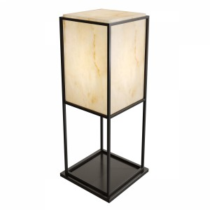 Eichholtz Foor Lamp Barret