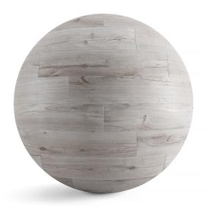 Mumble Grey