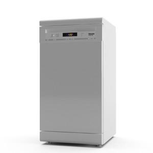 Miele G 4620 sc Dishwasher