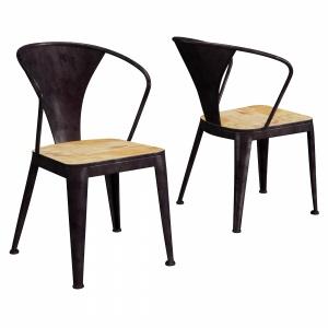 Dialma Brown Db003309 Chair
