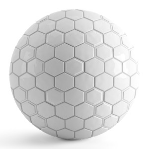 Hexagon_Ceramic_Tiles