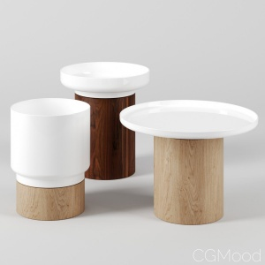 Apu Tables By Zeitraum