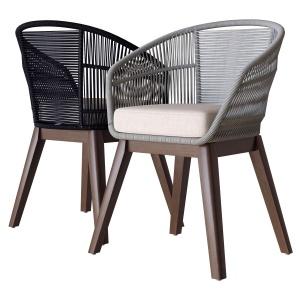 Jesper Chair Modloft