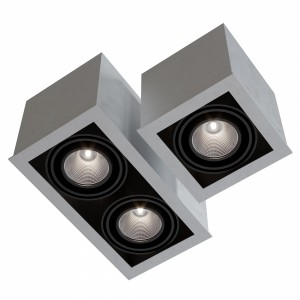 Modular Lighting Instruments Mini