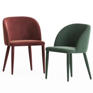 Anatheme Dining Chair Laredoute