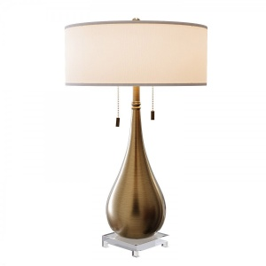 Table Lamp Lagrima
