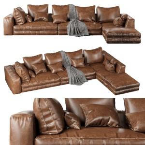 Sofa Gronlid