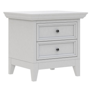 Dantone Home Nightstand