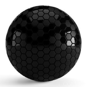 Black_Hexagon_Tiles_001