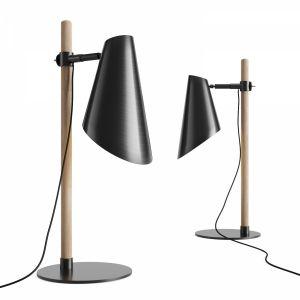 Table lamp La Redoute Tinus