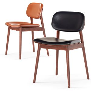 Industry West FREY dining Chair
