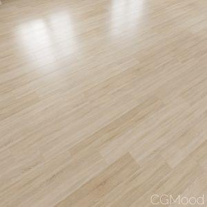 Wood_Planks