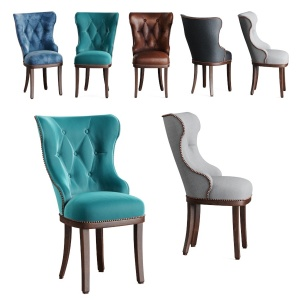 Classic Chair S