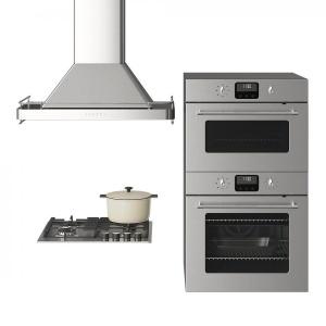 Ikea Granslos
