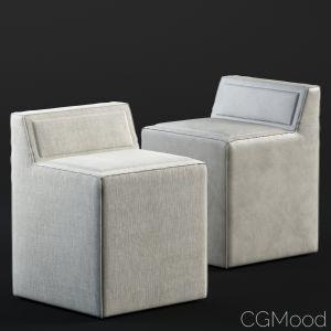 Chair Menton Nilson Handmade Beds