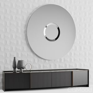 Gallotti & Radice Athus Set