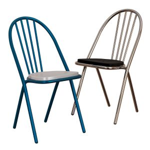 Industry West Surpil Dining Chair