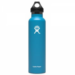 Hydro Flask Waterbottle