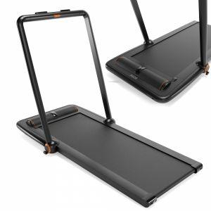 Treadmill Bork D671