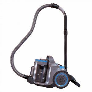 Doffler 1800w Vacuum Cleaner