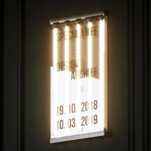 Light Sign