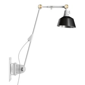 Midgard Wall Lamp