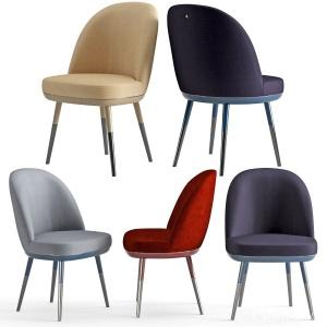 Chair Sabrina
