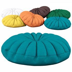 Pillow Set 28   Round Pillow