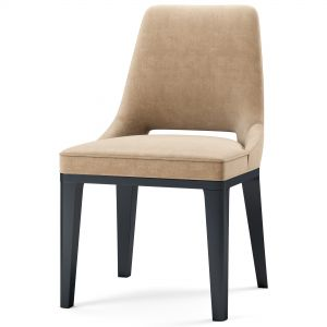 Aspen Side Chair Contract Chair