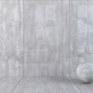 Wall Tiles 196 Vetro Diamante