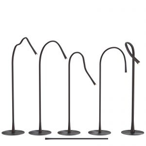 Floor Lamp Flexiled Fl By Contardi