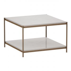 Chandler Bunching Table