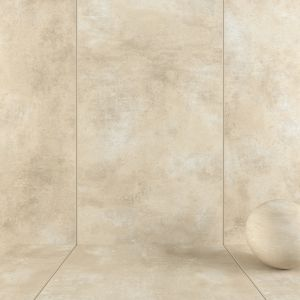 Wall Tiles 389 Epoxy Beige