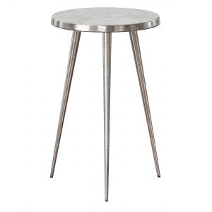 Spears End Table