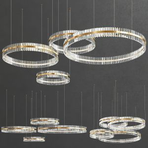 Saturno By Baroncelli 4