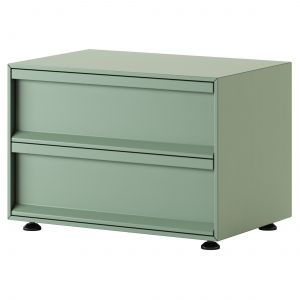Blu Dot Superchoice Nightstand