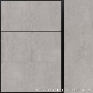 Abk Crossroad Chalk Grey 1200x1200