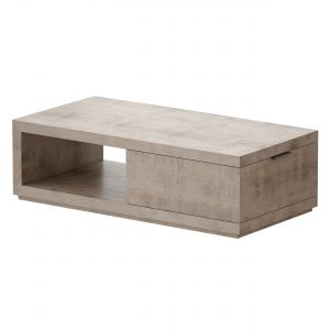 Nelsen Coffee Table