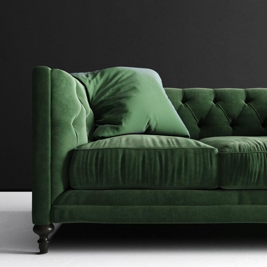sofa 3d