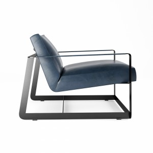 Poliform Gaston Armchair