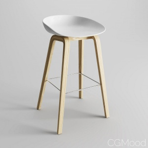 The Bar Stool About A Stool Aas 32