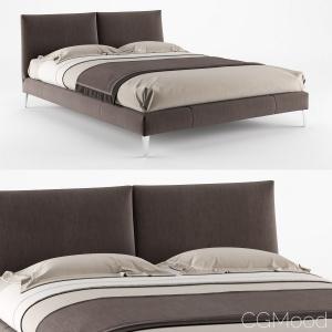 B&b Italia Bed