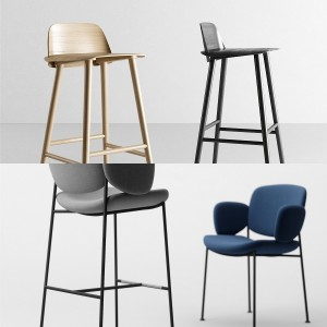 Stool_collection_01